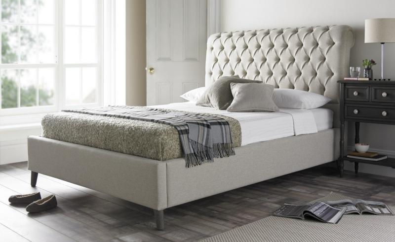 make mattress last longer